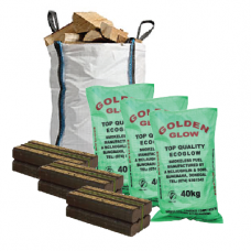 Eco-glow Fuel Pack (large)