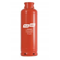Propane 47kg Gas cylinder