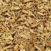Wood Mulch Jumbo Bag