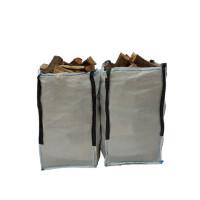 Barrow Bag of Logs Bundle