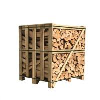 Kiln Dried Hardwood 600kg