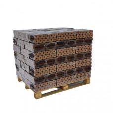 Wood Briquettes (Pini-kay)  - 96 Bales