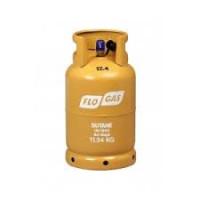 Butane Gas Cylinder (11.34 kg)