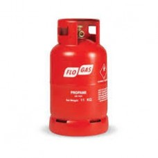 Propane 11kg Gas cylinder