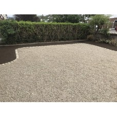 Ballylusk Chippings   (Jumbo bag)